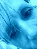 wpid-IMG_20130702_083854.jpg