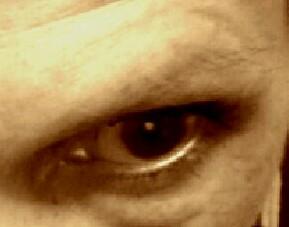 wpid-IMG_20130725_024623-1.jpg